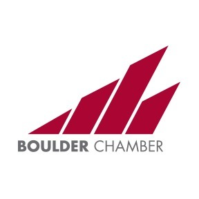 avatar for The Boulder Chamber