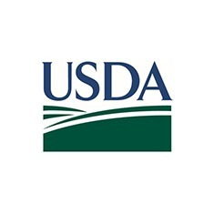 avatar for USDA