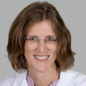 avatar for Tanya K. Murphy, MD, MS