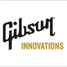 avatar for Philips/Gibson-Woox Innovations
