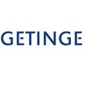 avatar for Getinge USA, Inc.