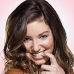 avatar for Bianca Kajlich