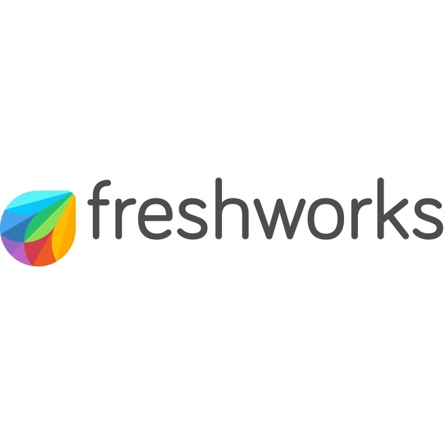 avatar for Freshworks
