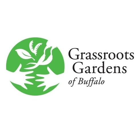 avatar for Grassroots Gardens