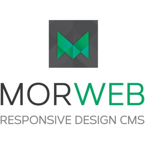 avatar for Morweb CMS