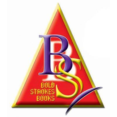 avatar for Bold Strokes Books