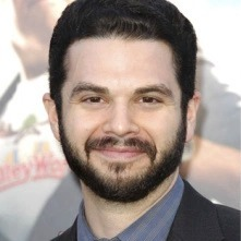 avatar for Samm Levine