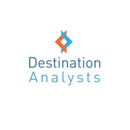 avatar for Destination Analysts, Inc.