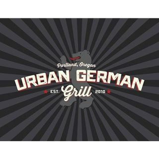 avatar for Urban German