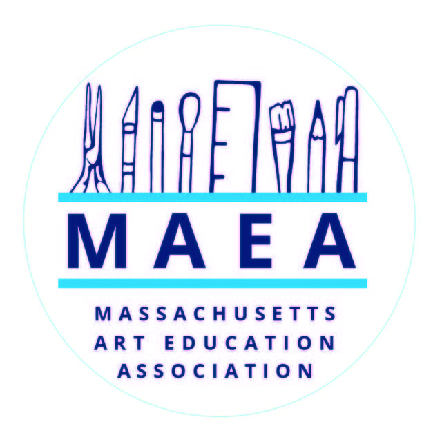 avatar for Shannon Carey, MAEA Conference Coordinator