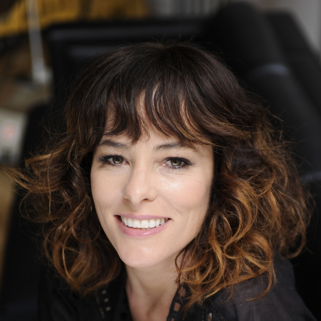 avatar for Parker Posey