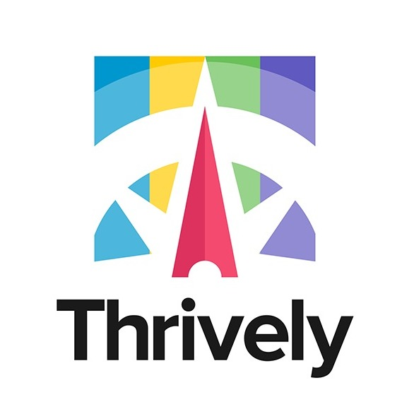avatar for Thrively