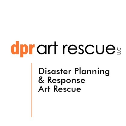avatar for DPR Art Rescue