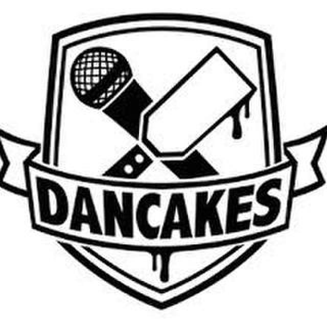 avatar for Dancakes