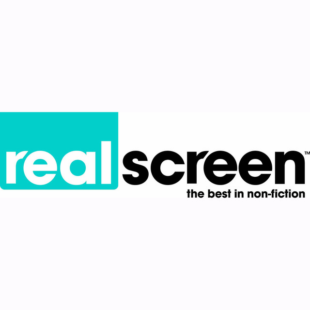 avatar for Realscreen
