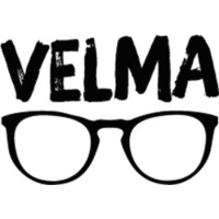 avatar for Velma Magazine