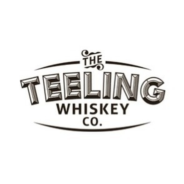 avatar for Teeling Irish Whiskey