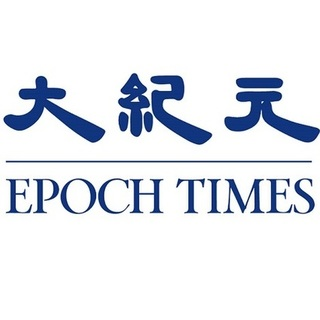 avatar for The Epoch Times