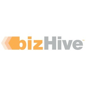avatar for bizHive