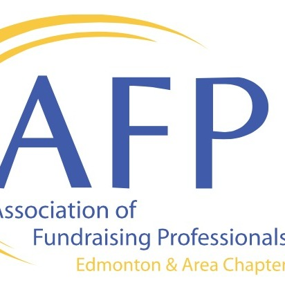 avatar for AFP Edmonton & Area Chapter