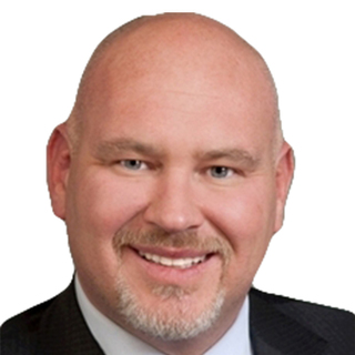 avatar for Steve Schmidt