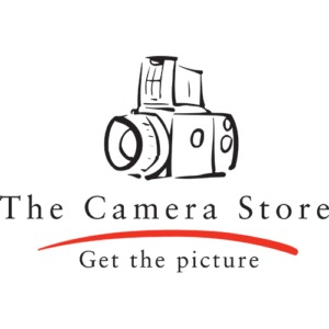 avatar for The Camera Store