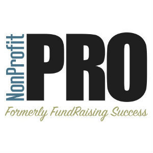 avatar for NonProfit Pro (formerly Fundraising Success)