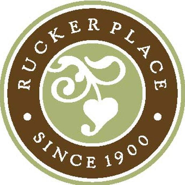 avatar for Historic Rucker Place