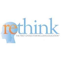 avatar for Rethink