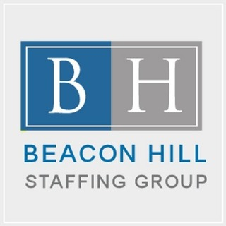 avatar for Beacon Hill Technologies