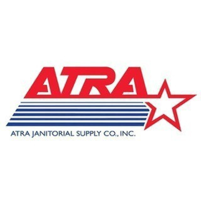 avatar for ATRA Janitorial Supply