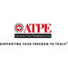 avatar for ATPE (Association of Texas Professional Educators)