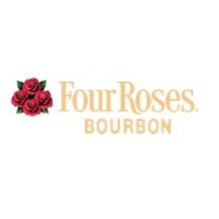 avatar for Four Roses Bourbon