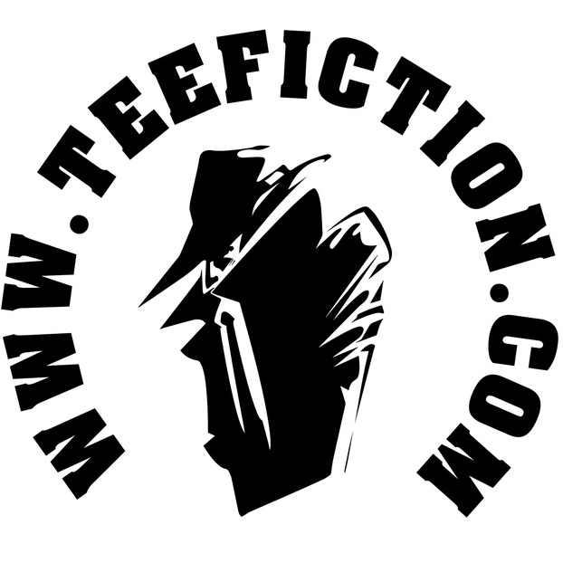 avatar for Tee Fiction