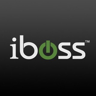 avatar for iBoss