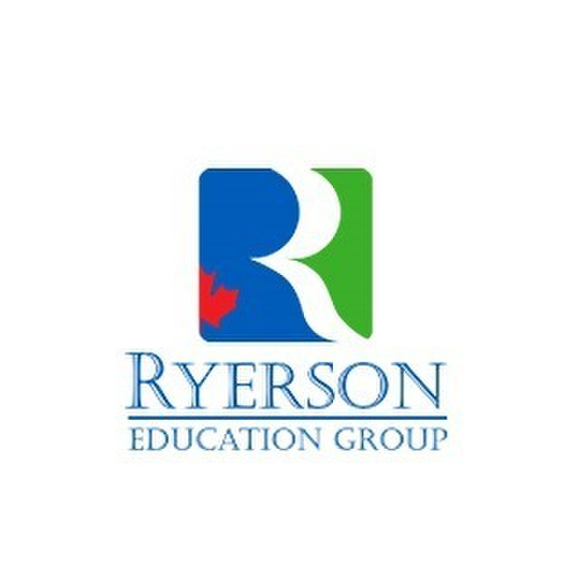 avatar for Ryerson Education Group