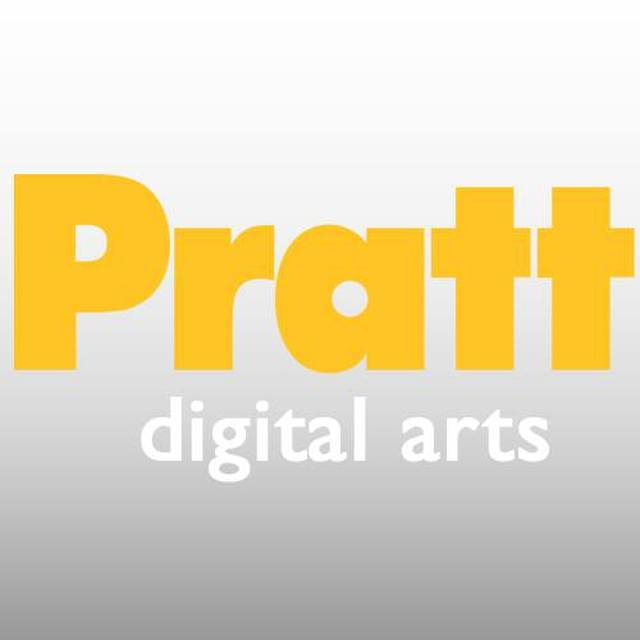 avatar for Digital Arts Pratt