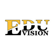 avatar for JDL Horizon's EduVision