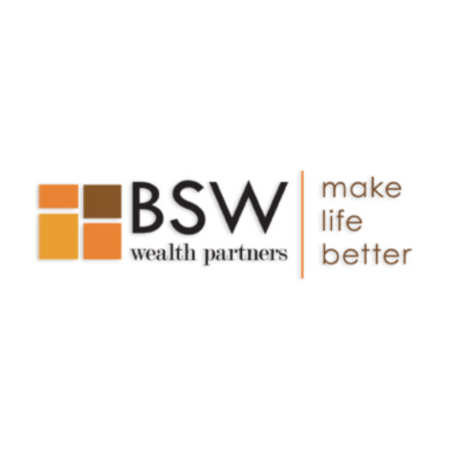avatar for BSW Wealth Partners