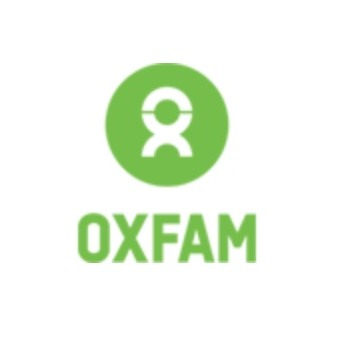 avatar for OxFam