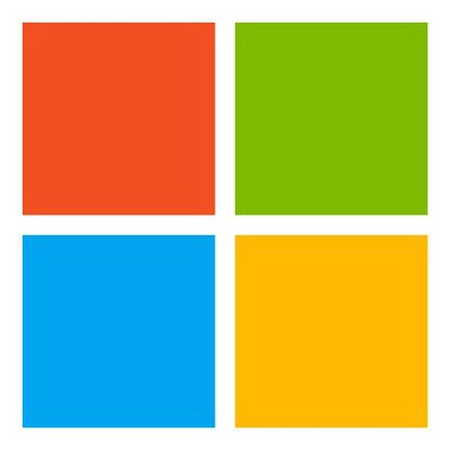 avatar for Microsoft ♥ Startups