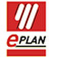 avatar for EPLAN Software & Service