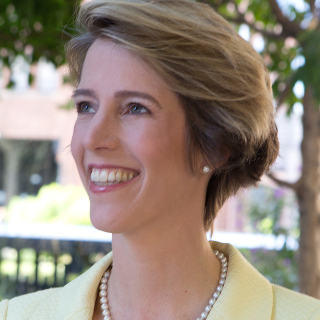 avatar for Zephyr Teachout