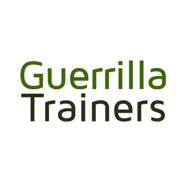 avatar for Guerrilla Trainers