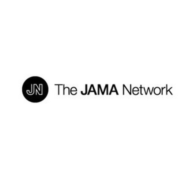 avatar for JAMA Network