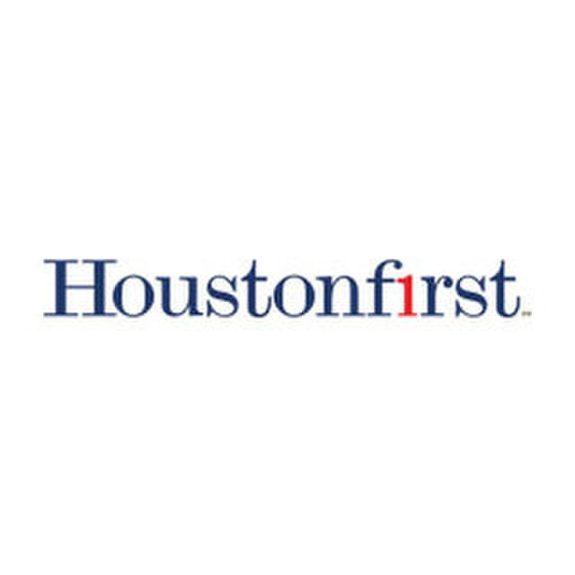 avatar for Houston First