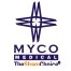 avatar for MYCO Medical