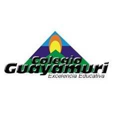 avatar for Colegio Guayamurí