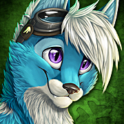 avatar for Tynder BlueKoinu