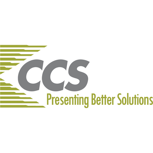 avatar for CCS Presentation Systems